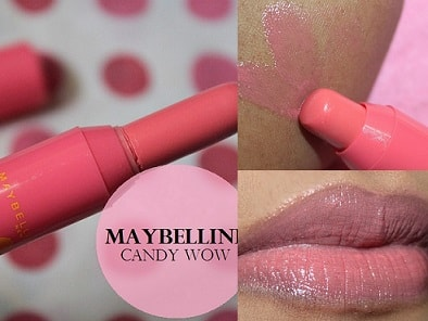 Image Result For Dry Lips Care