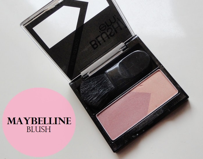 Maybelline-Blysh-Studio-Blush-Em-Powder-Blush-Im-Fashionista-Review-Swatches-price