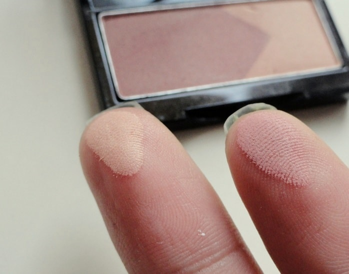 Maybelline-Blysh-Studio-Blush-Em-Powder-Blush-Im-Fashionista-Review-Swatches