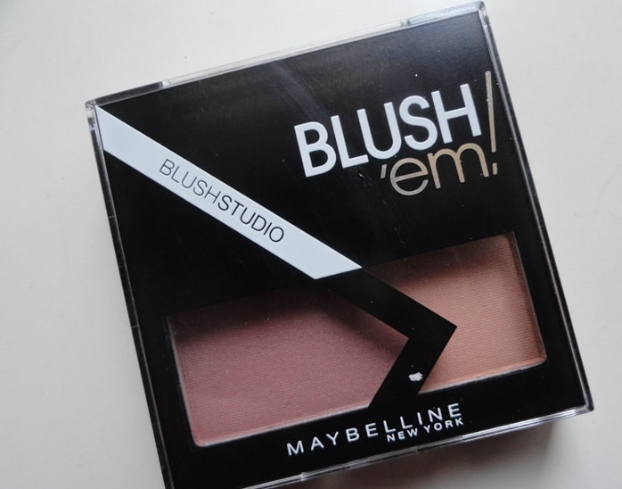 Maybelline-Blysh-Studio-Blush-Em-Powder-Blush-Im-Fashionista-Review