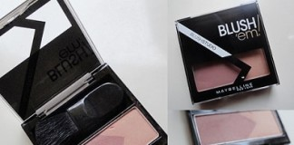 Maybelline-Blysh-Studio-Blush-Em-Powder-Blush-Im-Fashionista-Reviews