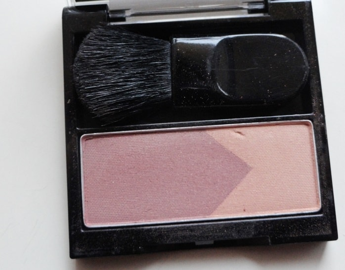 Maybelline-Blysh-Studio-Blush-Em-Powder-Blush-Im-Fashionista