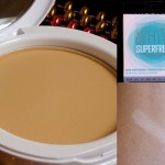 Maybelline White Superfresh 12HR Whitening+Perfecting Compact Powder: Review, Swatches