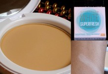 Maybelline-White-Superfresh-12HR-Whitening-Perfecting-Compact-Powder-Shell-Reviews