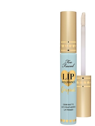 best-lip-primers-available-in-india