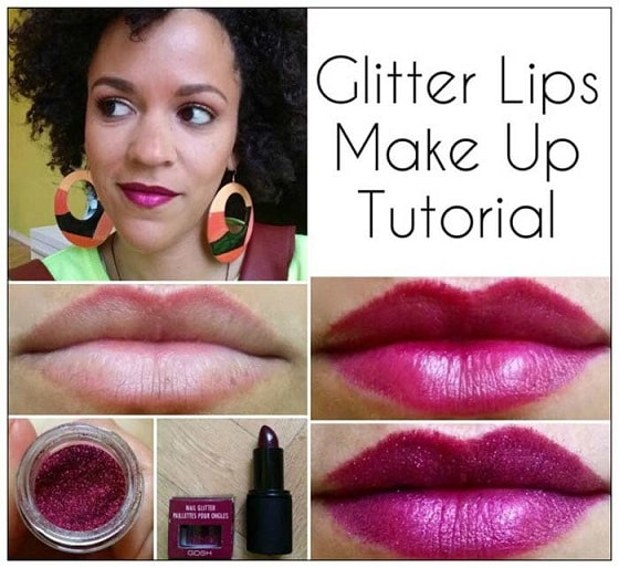 best-lipstick-tutorials-for-beginners-how-to-apply