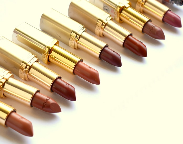 my-color-obsession-loreal-paris-color-riche-lipsticks-all-brown-shades