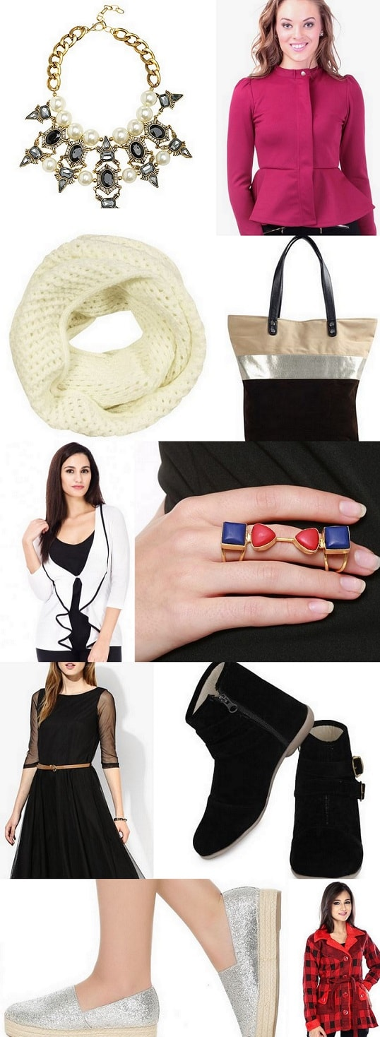 stylebuys-winter-must-haves