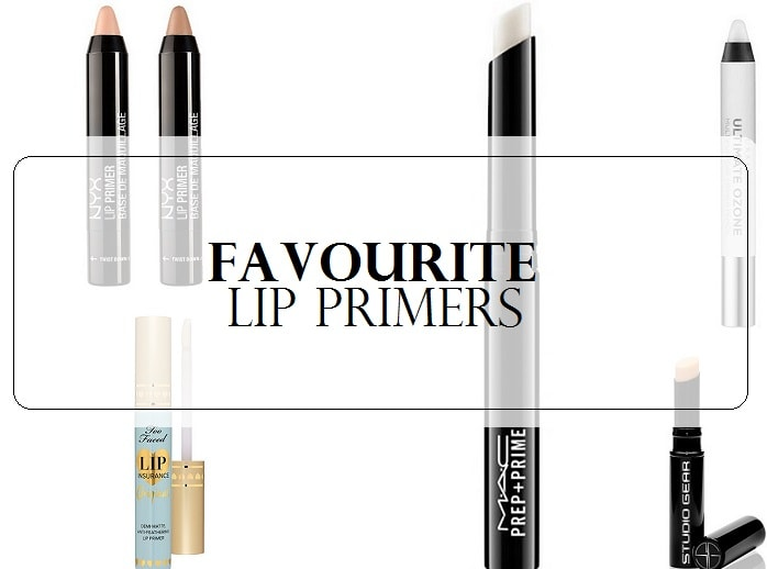 top-10-lip-primers-available-in-india-reviews-price-list