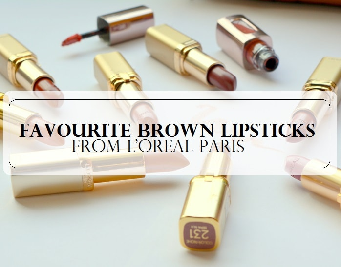top-10-nude-brown-lipsticks-for-indian-skin-from-loreal-paris