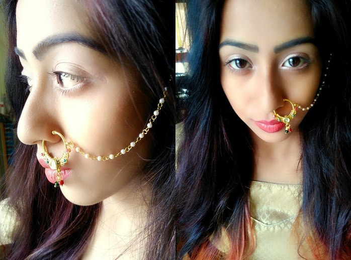 Deepika-Padukone-Bajirao-Mastani-Makeup-Tutorial