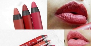 Faces-Ultime-Pro-Matte-Lip-Crayons-reviews