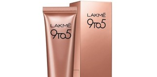 Lakme-9-to-5-Weightless-Mousse-Foundation-Review-Swatches-price
