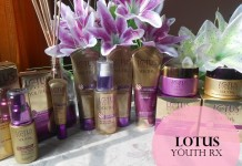 Lotus-Herbals-Youth-Rx-Anti-Ageing-Range-of-Products-reviews-price-india