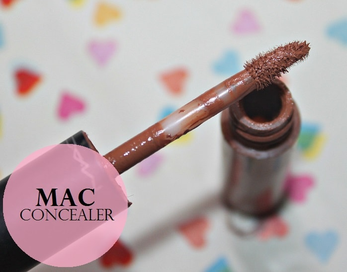 MAC-Select-Moisture-Cover-Concealer-Review-Swatches-nw40-price-india
