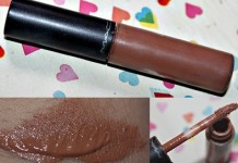 MAC-Select-Moisture-Cover-Concealer-Reviews