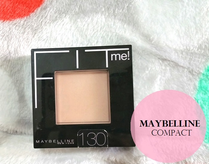 Maybelline-Fit-Me-Pressed-Powder-Review-Swatches-price-india