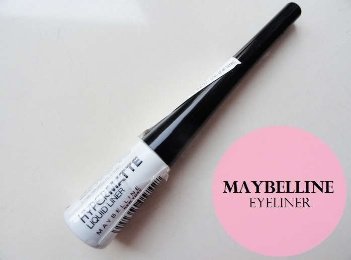 Maybelline-Hyper-Matte-Liquid-Liner-Review-Swatches-price-india