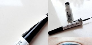 Maybelline-Hyper-Matte-Liquid-Liner-Reviews
