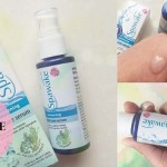 Spawake Whitening Triple Care Serum: Review, Price