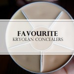 6 Best Kryolan Concealers in India