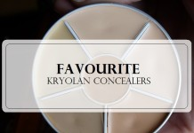 Top-6-Kryolan-Concealers-in-india-reviews-price-list