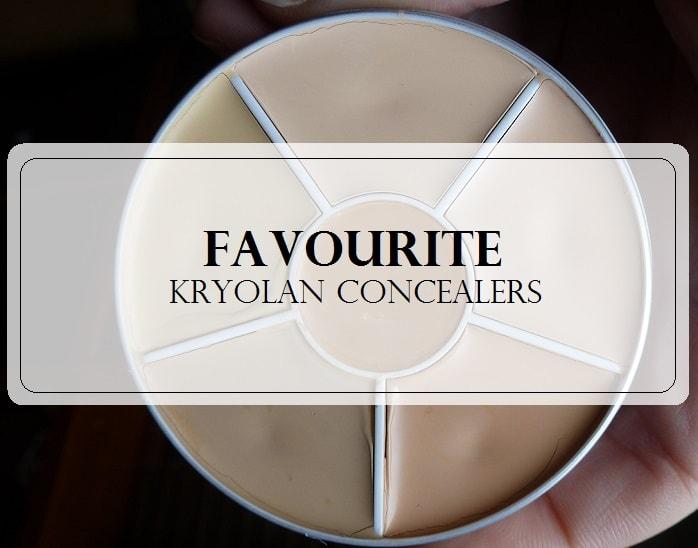 Top-6-Kryolan-Concealers-in-india-reviews-price-list
