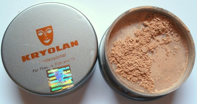best-kryolan-products-available-in-india