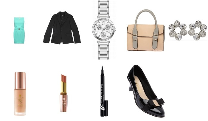 how-to-style-boardroom-woman-look-what-to-buy