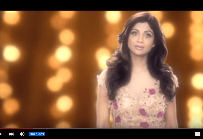 lotus-herbals-youth-rx-range-contest-new-year-shilpa-shetty