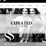 Shoppers Stop Online Shopping for Women: 3 Looks