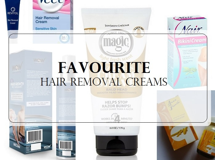 top-10-Hair-Removal-Creams-Available-in-India-reviews-price-list