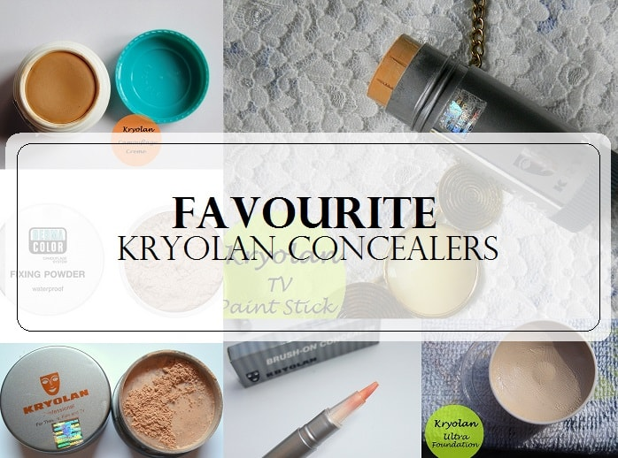 top-10-kryolan-products-available-in-india-reviews-price-list