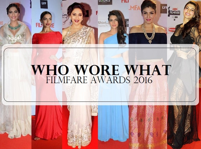 top-12-best-and-worst-dressed-actresses-filmfare-2016-awards