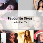 10 Most Beautiful Television Actresses in India