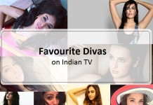 10-Hot-Divas-On-Indian-Television