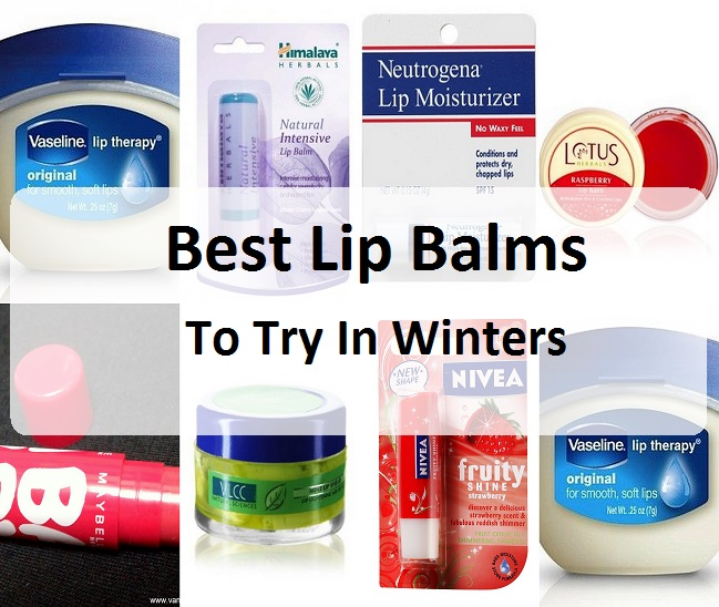 Best-Lip-Balms-To-Try-In-Winters-10