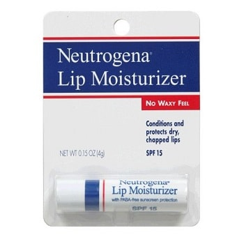 Best-Lip-Balms-To-Try-In-Winters-5