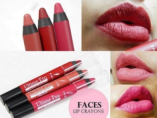 Best-Beauty-Makeup-Products-in-India-2015-reviews-price-list