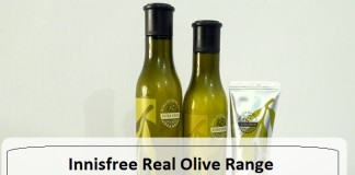 Innisfree-Olive-Real-Range-Review-Price-Products-1