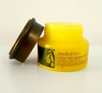 Innisfree-Olive-Real-Range-Review-Price-Products-4