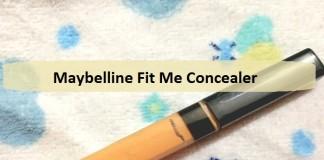 Maybelline-Fit-Me-Concealer-20-Sand-5