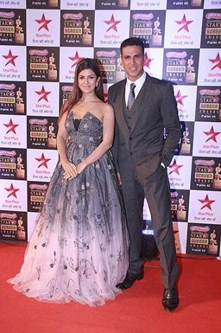 Nimrat-Kaur-Dress-Star-Screen-Awards-2016