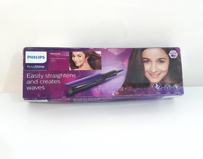 Philips-Kerashine-High-Performance-Styler-BHH7772-Review-Price-India-1
