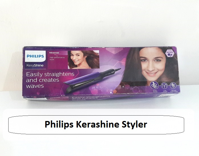 Philips-Kerashine-High-Performance-Styler-BHH7772-Review-Price-India