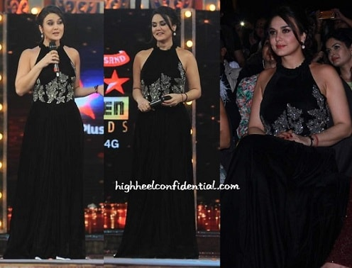 Preity-Zinta-Dress-Star-Screen-awards-2016