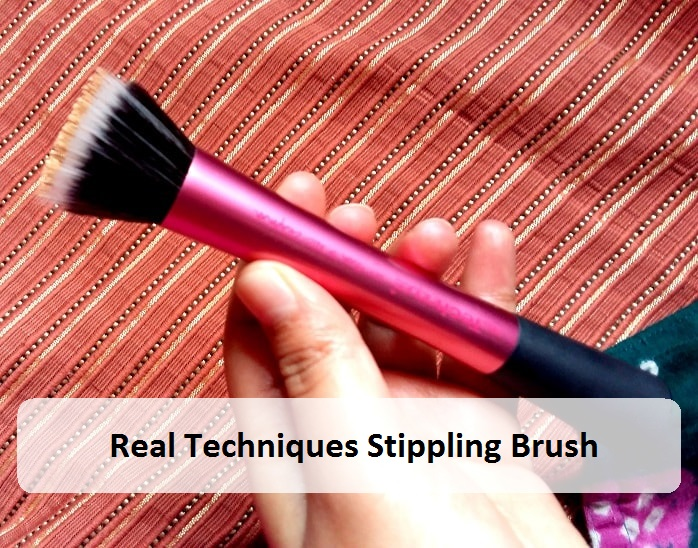 Real-Techniques-Stippling-Brush-Review-Price-1