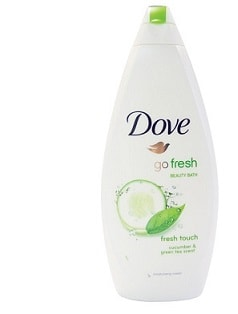 Top 10 Best Body Washes Available In India Reviews Price List