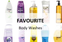 Top-10-Body-Washes-In-India-Reviwes-Buy-Online-Prices