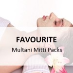 Top 10 Best Multani Mitti Face Packs: For Oily, Dry Skin